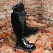s boots 30 leather boots and rubber collection on ebay