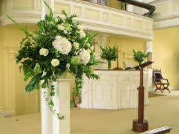 church flower arrangements flower arrangements for church cookwithalocal home and