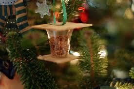 communion christmas ornament christmas ornaments pork chop tuesday