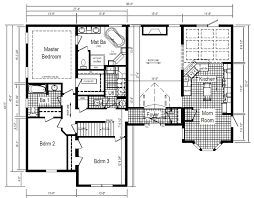 Stonewood Homes Floor Plans by Stonewood