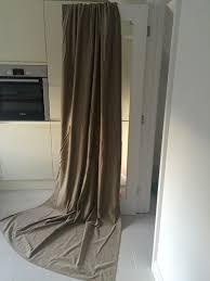 Ikea Beige Curtains Decorating Inspiring Interior Home Decorating Ideas With