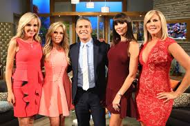 Heather Dubrow House The Real Housewives Of Orange County U0027 Recap U0027hot In Orange County