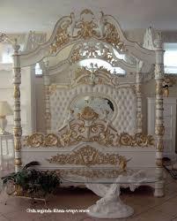 Esszimmertisch Antik Esstisch Antik Designer Moebel 94 Haus Renovierung Mit Modernem