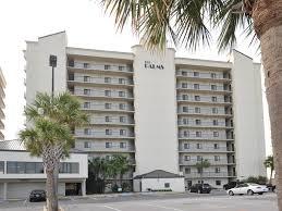 resort palms by wyndham vacation rentals orange beach al