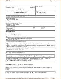 100 11 application form for employment care nepal