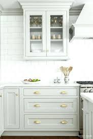 black and white cabinet knobs kitchen cabinet handles antique kitchen cabinet hardware best