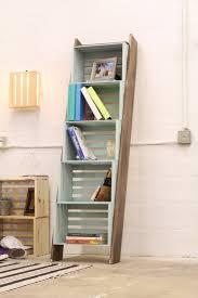 Dorm Room Shelves by Crates U0026 Pallet Dorm Room U2014 Crates And Pallet