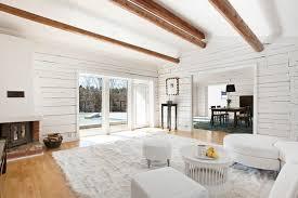landhausstil modern wohnzimmer wohnzimmer ideen landhausstil modern haus innenarchitekturhaus