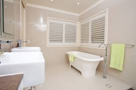 bathroom ideas brisbane 100 bathroom ideas brisbane bathroom quotes brisbane