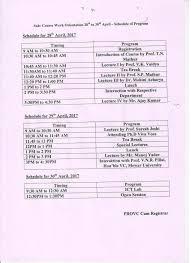 mewar university ph d programme