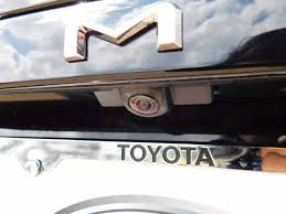 Overhead Door Springdale Ar by 2018 New Toyota Camry Le Automatic At Toyota Of Fayetteville