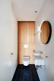 Powder Bathroom Design Ideas 85 Best Toilet Images On Pinterest Bathroom Ideas Toilets And