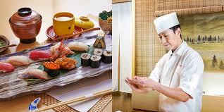 cuisine chef japanese cuisine information site taste of