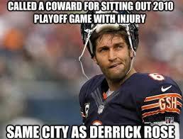 D Rose Memes - nfl memes on twitter sam city as derrick rose http t co