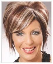 short brown hair with blonde highlights short light brown hair with blonde highlights braiding