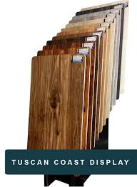 Earthwerks Laminate Flooring Abraham Linc Abraham Linc Resilient Luxury Vinyl Tile