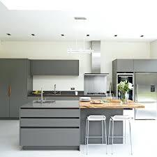 small white kitchen island units uk design beautiful strikingly
