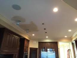 Painting Over Popcorn Ceiling by Popcorn Ceiling Removal Repair U0026 Replacement Edmonton Ab