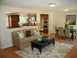 Saofise Aveji by Apartment Livingroom Tips Cool And Cute Small Apartment Design