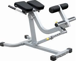 Chair Gym Com Design Most Effective Roman Chair Crunch Workouts U2014 Pack7nc Com