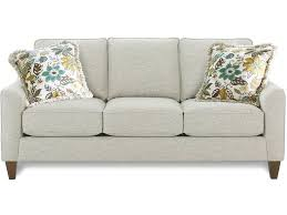 La Z Boy Living Room by Living Room La Z Boy Premier Sofa 610451 Moores Fine Furniture
