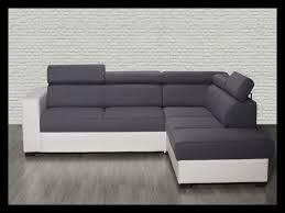 meilleur canape canapé canapé anglais résultat supérieur 50 meilleur de