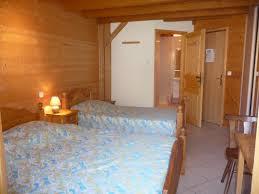 chambre d hote 74 location vacances chambre d hôtes la bergerie à la
