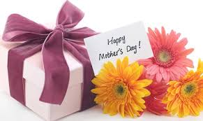 mothers day 2017 ideas mother s day 2017 gift ideas top 10 last minute mothers day gift