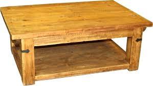 wood plank coffee table wood plank table plank coffee table coffee tables table legs small
