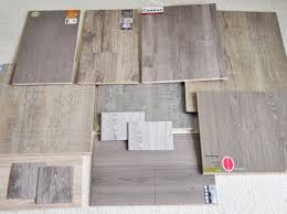 is vinyl flooring better than laminate vinyl vs laminate plank flooring centsational style