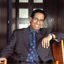 Count Your Chickens Before They Hatch Arindam Chaudhuri Pdf For Iipm And Arindam Chaudhuri The Chickens Come Home To Roost