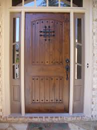 Mesmerizing Front Door Designs Images  For Your Trends Design - Front door designs for homes