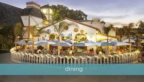 carlsbad ca hotel carlsbad inn beach resort