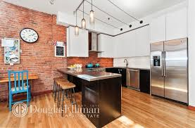 How Much Is 500 Square Feet 2 675m Duplex Loft In Tribeca Boasts A 500 Square Foot Roof