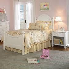 creative stunning off white bedroom set off white bedroom set 3