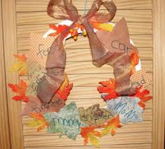 208 best bible crafts images on sunday school crafts