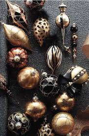 35 best bronze christmas images on pinterest christmas ideas
