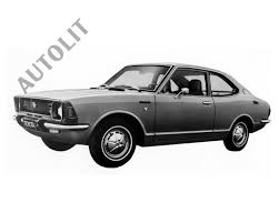 toyota corolla 2 door coupe factory photo foreign auto toyota 1971 toyota corolla 2