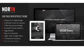 wp themes video background 20 video background wordpress themes and website templates