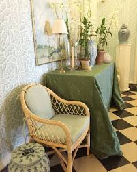 mark d sikes people pinterest soane britain s lily dining chair the garden halls mark d sikes