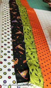 spirit halloween middletown ri 7 best cross stitch shops images on pinterest needlework