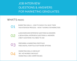 Quikr Post Resume Job Interview For English Teacher Questions And Answers