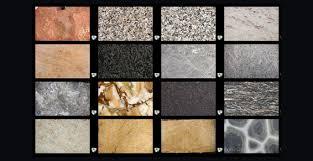 plan de travail de cuisine en granit granit plan de travail portugal chaios com