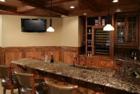 Ideas For Remodeling Basement Basement Remodeling Ideas And Tips Zing Blog By Quicken Loans