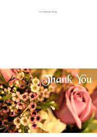 thank you card wording gift of money card thank you card wording