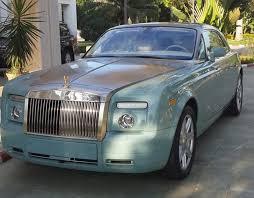 roll royce burgundy teodorin obiang cars cars