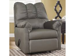 Swivel Recliner Chairs by Furniture Swivel Rocker Recliner Extra Wide Recliner Ashley