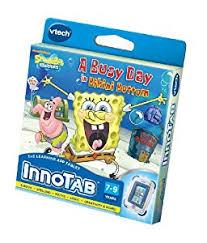 jeux de cuisine spongebob jeux de cuisine spongebob ohhkitchen com