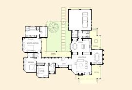 u shaped house floor plans ahscgs com beauteous corglife