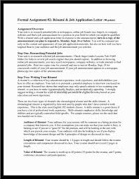 Formal Resume Format Sample by Examples Of Resumes Make Resume Format Mnc Brefash With Samples